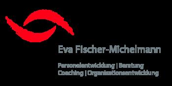 Eva Fischer-Michelmann